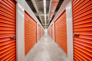 Clutter Self-Storage - Yonkers (formerly The Storage Fox) - Photo 4