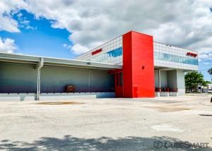 CubeSmart Self Storage - Miami - 4400 SW 75th Ave. - Photo 3