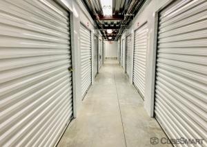 CubeSmart Self Storage - Miami - 4400 SW 75th Ave. - Photo 4