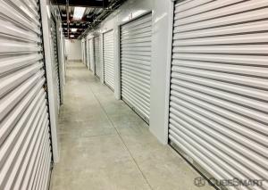 CubeSmart Self Storage - Miami - 4400 SW 75th Ave. - Photo 5