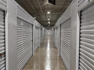 ClearHome Storage - Rogers