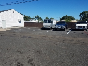 Stillwood Self Storage - Photo 1