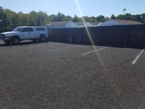 Stillwood Self Storage - Photo 2