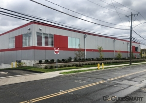 CubeSmart Self Storage - Stamford - 432 Fairfield Ave. Facility at  432 Fairfield Avenue, Stamford, CT
