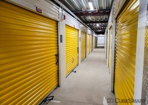 CubeSmart Self Storage - Southgate - Photo 3