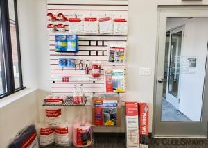CubeSmart Self Storage - Southgate - Photo 5