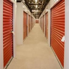 Sentry Self Storage - Hollywood - Photo 6
