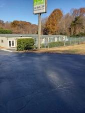 AAA Self Storage - Greensboro - Pleasant Ridge Rd. Facility at  1545 Pleasant Ridge Road, Greensboro, NC