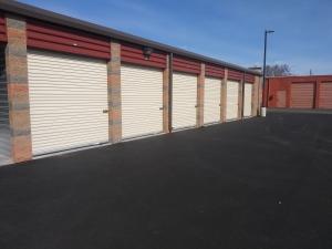 On Guard Mini Storage Yakima Facility at  920 E Mead Ave, Yakima, WA