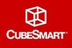 CubeSmart Self Storage - Halifax