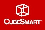 CubeSmart Self Storage - Woburn