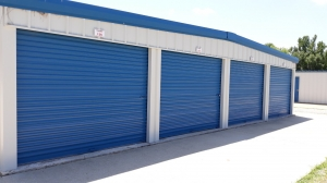 StorageMax Tupelo 5 - Photo 4