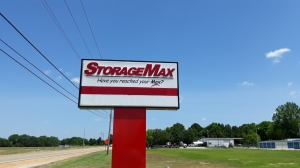 StorageMax Tupelo 5 - Photo 1
