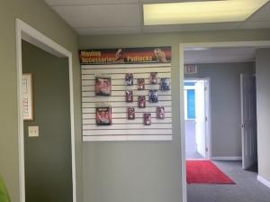 Right Move Storage - Elyria Storage, LLC - Photo 8
