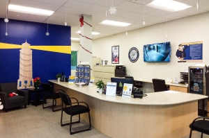 Lighthouse Self Storage Cooper City - Photo 4