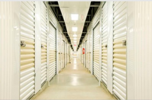 Prime Storage - Bohemia - Lincoln Avenue - Photo 1