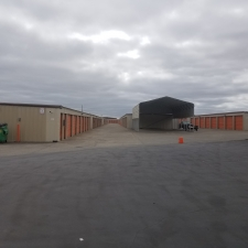 Tiger Storage - Photo 3