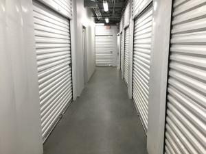 Central San Rafael Self Storage - Photo 3