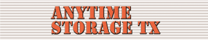 KYLE Anytime Storage - Photo 7