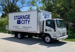 Storage City - Photo 2