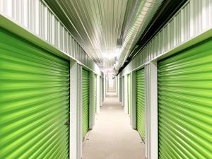 Storage City - Photo 1