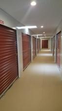 Camp Verde 24 Hour Storage - Photo 3