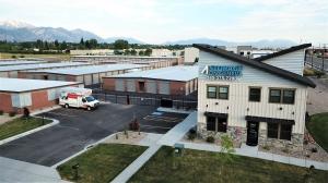 Storage on Geneva Facility at  590 North Geneva Road, Lindon, UT