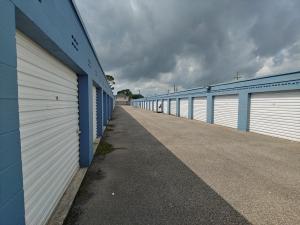 Lancelot Storage, LLC - Photo 1
