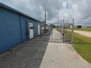 Lancelot Storage, LLC - Photo 4