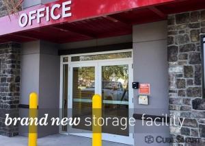 CubeSmart Self Storage - Viera - Photo 1