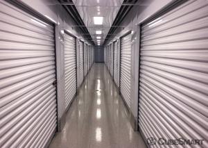 CubeSmart Self Storage - Viera - Photo 3