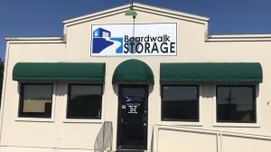 Boardwalk Storage - Murrayville Facility at  5162 Thompson Bridge Road, Murrayville, GA