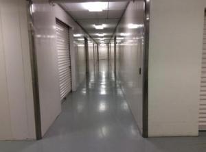 Life Storage - Norwood - 95 Hudson Avenue - Photo 2