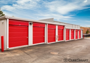 CubeSmart Self Storage - Athens - Photo 2