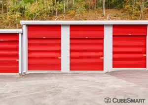 CubeSmart Self Storage - Athens - Photo 4