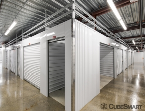 CubeSmart Self Storage - Athens - Photo 6