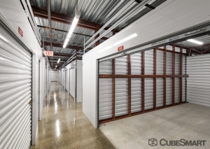 CubeSmart Self Storage - Athens - Photo 7