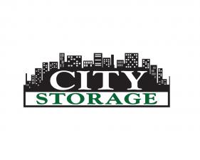 City Storage Sulphur - Photo 1