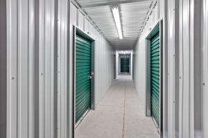 City Storage Sulphur - Photo 4