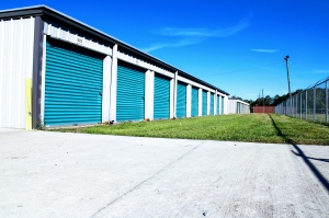 City Storage Carlyss - Photo 4