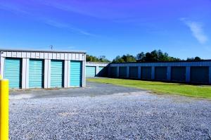 City Storage Carlyss - Photo 6