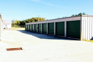 City Storage Carlyss - Photo 2