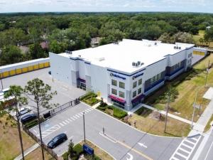 Life Storage - Wesley Chapel - 30236 Florida 54 Facility at  30236 Florida 54, Wesley Chapel, FL