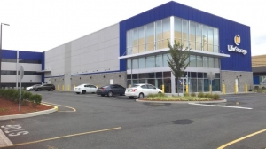 Life Storage - East Hanover - 188 New Jersey 10 Facility at  188 New Jersey 10, East Hanover, NJ