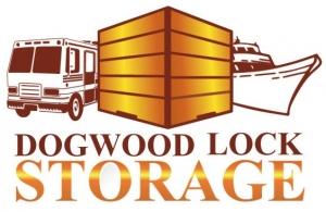 Dogwood Lock Storage Facility at  5957 Stewart Street, Milton, FL