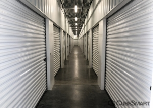 Image of CubeSmart Self Storage - Prior Lake Facility on 4370 Fountain Hills Drive Northeast  in Prior Lake, MN - View 3