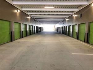 Extra Space Storage - Kissimmee - Vineland Rd - Photo 2