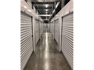 Extra Space Storage - Kissimmee - Vineland Rd - Photo 3