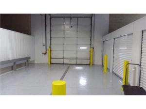 Extra Space Storage - Schaumburg - Palmer Dr - Photo 2