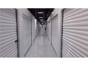 Extra Space Storage - Schaumburg - Palmer Dr - Photo 3